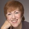 Judy Umlas