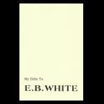 My Debt to EB Web