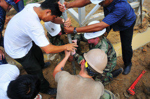 Community event Cambodia 800px-