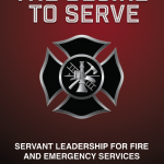 russell_desiretoserve_front