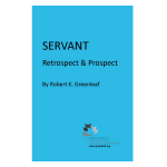 Retrospect and Prospect