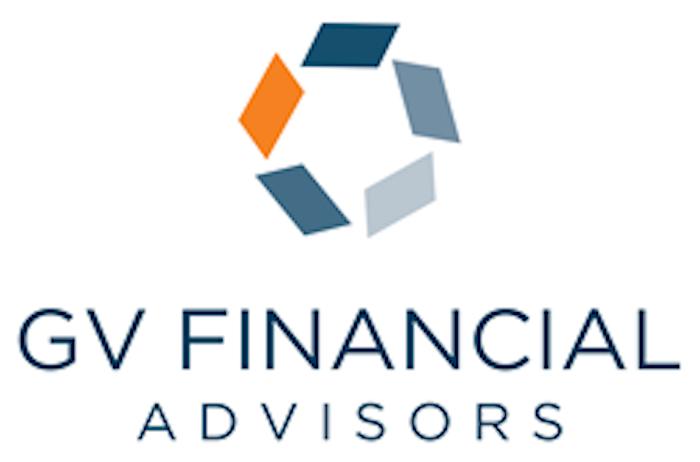 gv_financial_logo