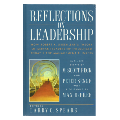 reflective review on leadership Reflection on leadership and has forced me to be far more critical and reflective therefore my evaluation tool will be to constantly review my task lists.