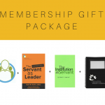 membership-gift-package-site
