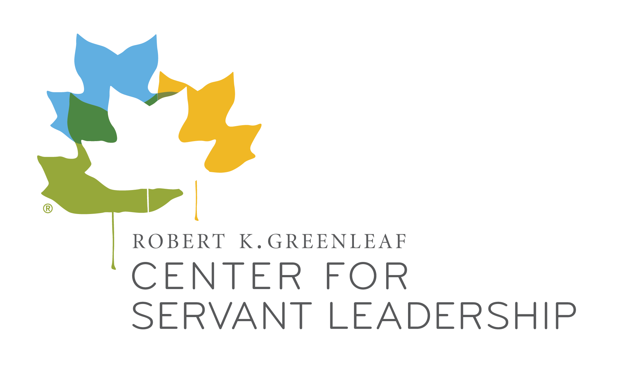 what is servant leadership center for servant leadership center for servant leadership