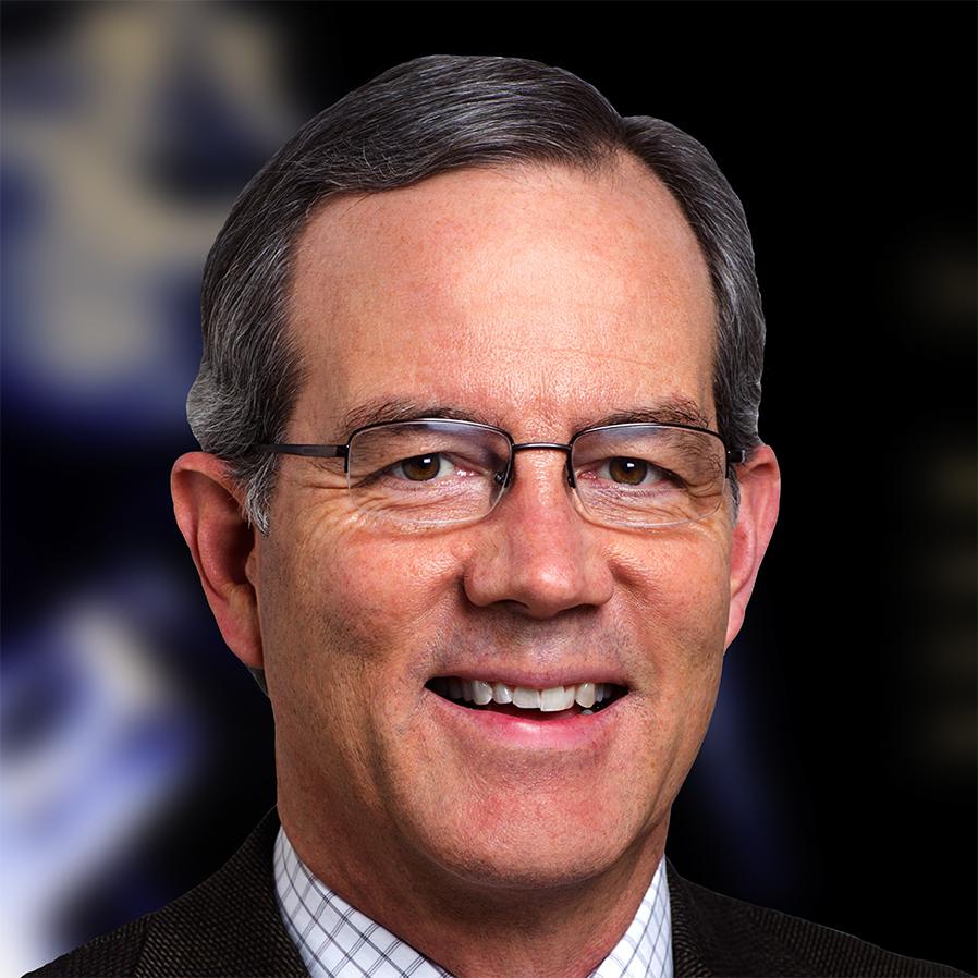 Harold Macdowell Greenleaf Center For Servant Leadership