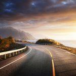 road_image