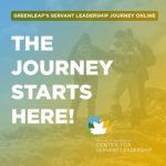 journey-online