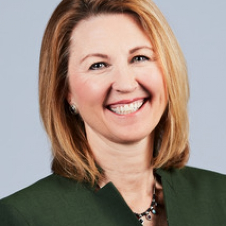 Cheryl Hughey