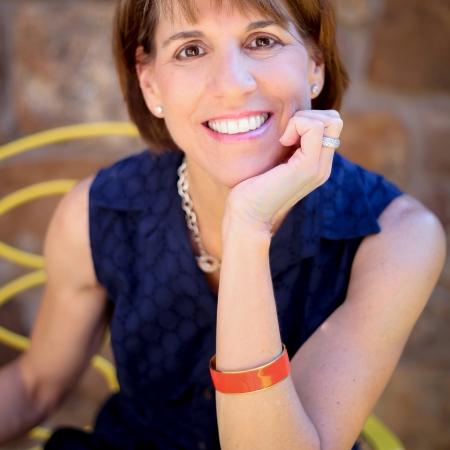 Claudia K. Beeny