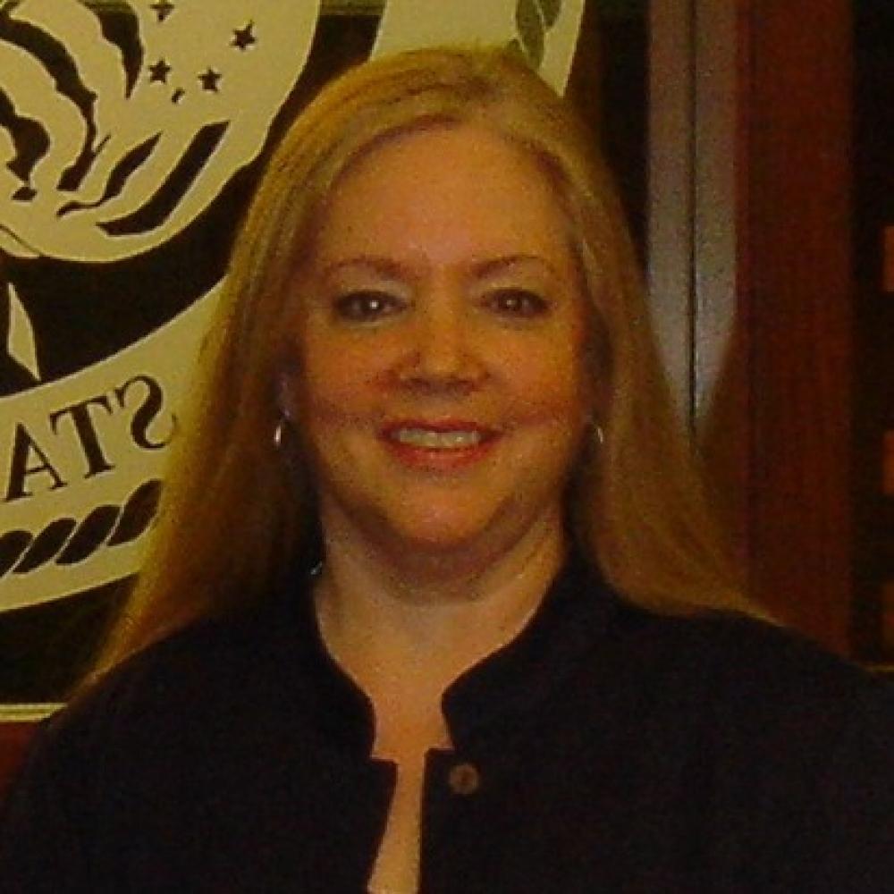 Linda W. Belton
