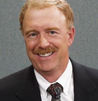 Greenleaf Center For Servant Leadership Welcomes New Board Member Bruce Byington