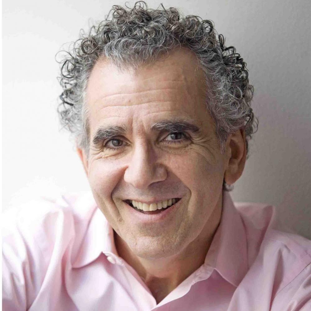 Greg Tutunjian