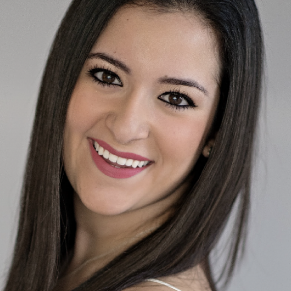 Jennifer Rivera-Rincon