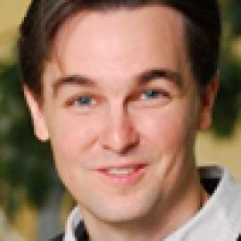 JAMES LEMOINE