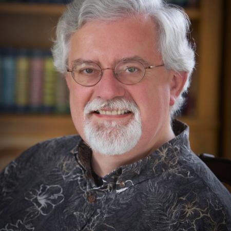 Larry C. Spears