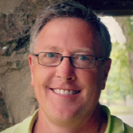 Mike Mowery