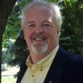 Phillip G. Anderson