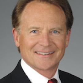 Richard Marencin