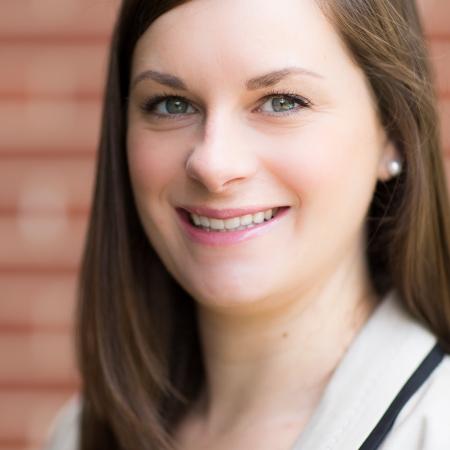Hannah Spell