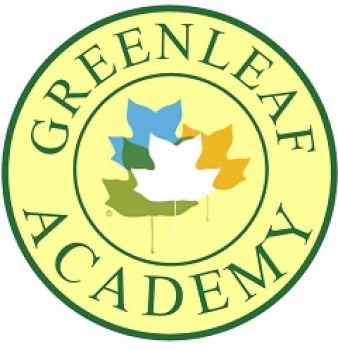 THE GREENLEAF ACADEMY ANNOUNCES FALL CLASSES