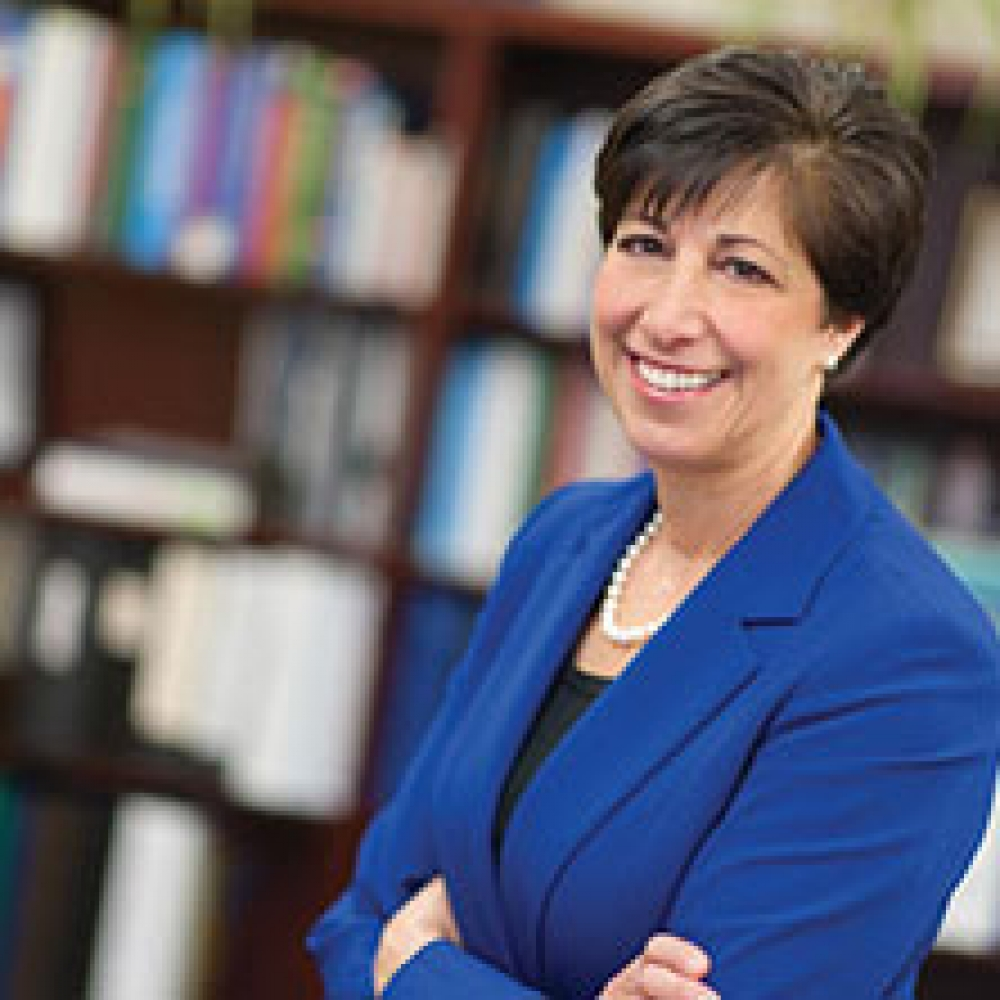Marie Foley