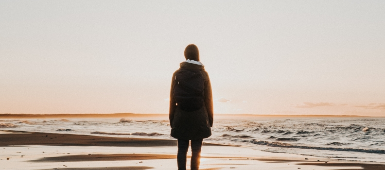 My Reflections on Greenleaf 25: Cheryl's Grace